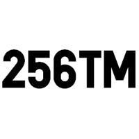 256TM