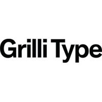 Grilli Type