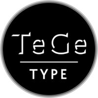 TeGeType