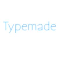 Typemade