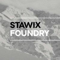 Stawix