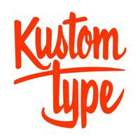 KustomType