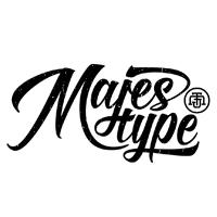 MajesType