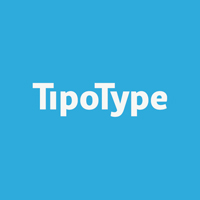 TipoType