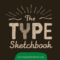 TypeSketchbook