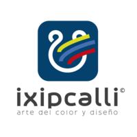 Ixipcalli