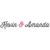 Kevin & Amanda