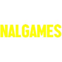 Nalgames