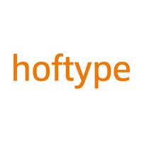 hoftype