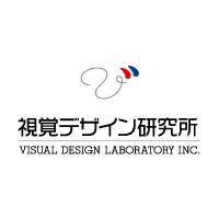 視覚デザイン研究所