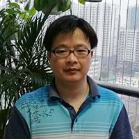 Guo Zhongyun