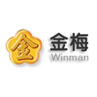 Winman