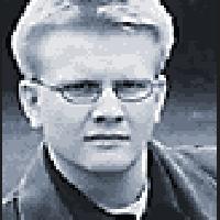 Andreas Seidel