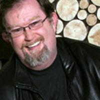 Andrew Leman