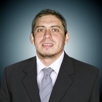Carlos Matteoli