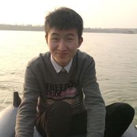 Hu Xiaobo