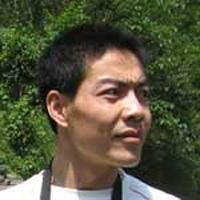 Wang Jiangang