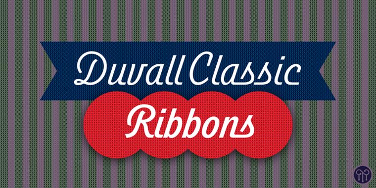 Duvall 1