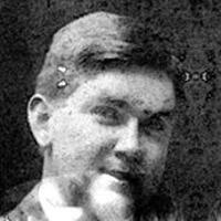 Paulo W.