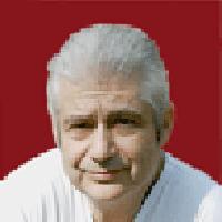 Ralph M. Unger