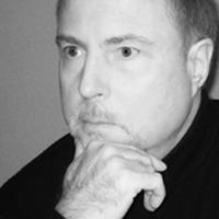 Alex Kaczun