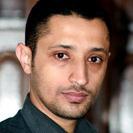 Eyad Al-Samman