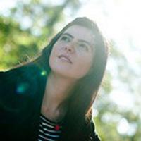 Guisela Mendoza