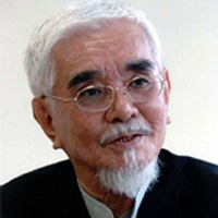 Masahiko Kozuka