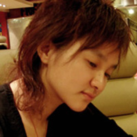 Song Ying