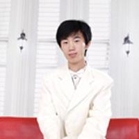 Jin Liuqing