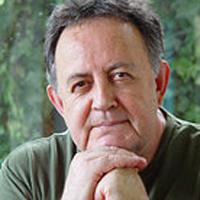 Luis Siquot