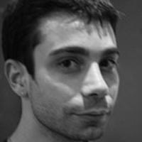 Botio Nikoltchev