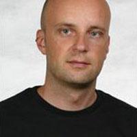Filippo Salmina