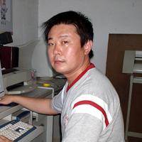 Su Xinshi