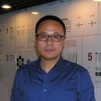 Zhu Zhiwei