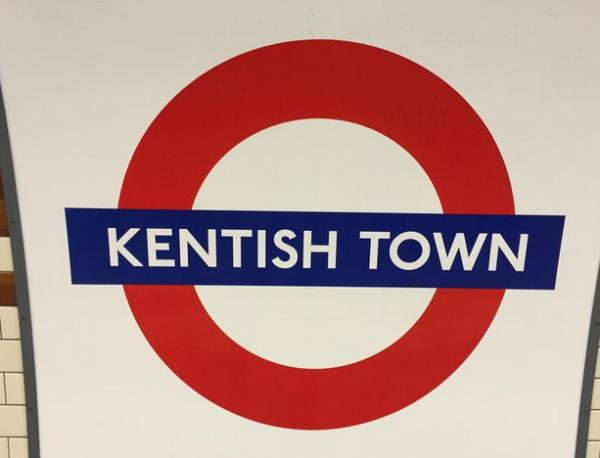 伦敦地铁更新字体 以更好地适应社交媒体