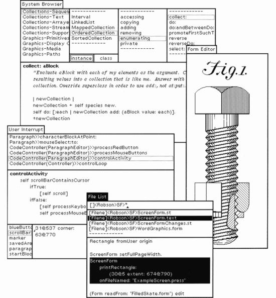 界面设计中,关于字体设计的10 个锦囊