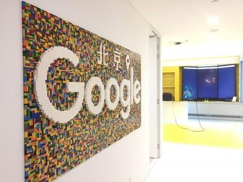 解密Google的Noto字体项目:囊括全球100种语言