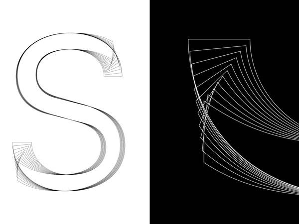 为什么苹果公司要换掉全世界最受欢迎的字体?