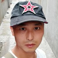 Sun Xinheng
