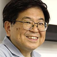 Yoshikazu Imada