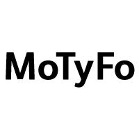 MostarDesign TypeFoundry