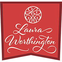 Laura Worthington