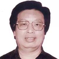 Guo Bingquan