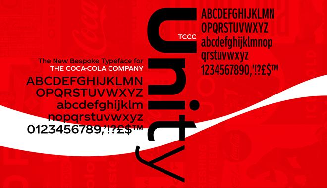 TCCC-UnityText Regular