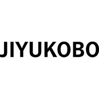 Jiyukobo