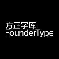 Founder Type
