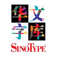 SinoType