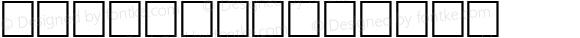 ANSWER Regular Altsys Metamorphosis:1/2/98
