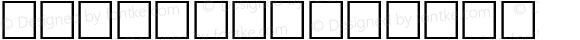 TRAVEL Regular Altsys Metamorphosis:1/3/98